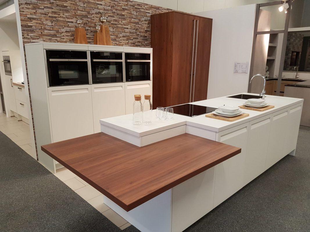 Design Keuken Utrecht : Semigreeploos design lak keuken u ac enka keukens utrecht